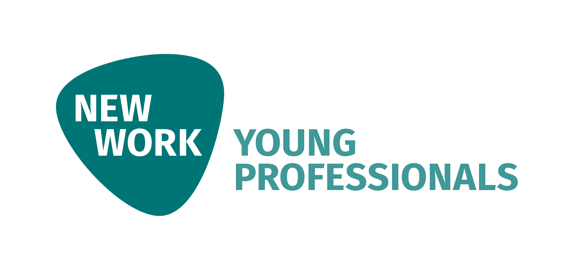 New Work Young Professionals GmbH