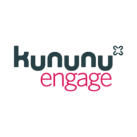 Download kununu engage logo