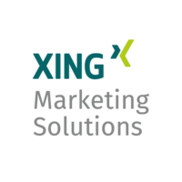 Download  XING Marketing Solutions logo