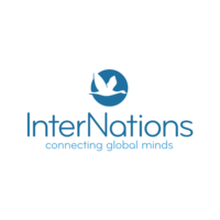 Download InterNations logo